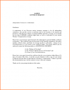 two weeks notice samples sample weeks notice to employer related for week notice example two weeks notice letter pertaining to week notice sample