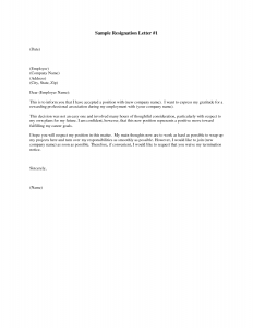 two weeks resignation letter top resignation letter professional resignation letter samples