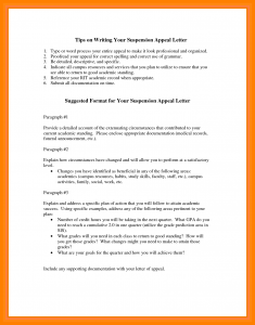 Unemployment appeal letter template business unemployment appeal letter sap appeal letter sample sap appeal letter examples sample financial aid appeal letters altavistaventures Images