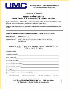 urgent care doctors note template urgent care doctors note
