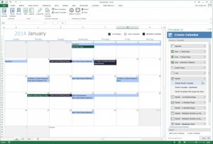 vacation budget template generate printable calendars using a month template abry