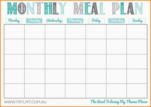vertical timeline template meal planning calendar monthly meal plan fb