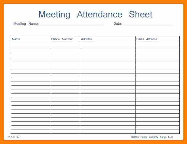 Visitor sign in sheet template business for Visitor sign in register template