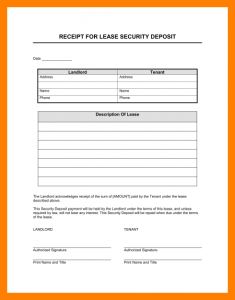 volunteer form template generic direct deposit form
