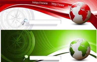 web templates free