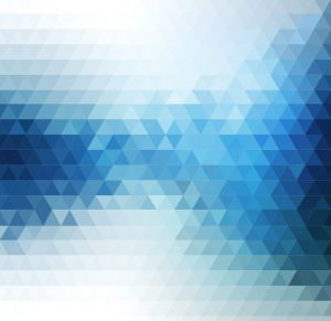 website bg patterns abstract blue business background vector illustration