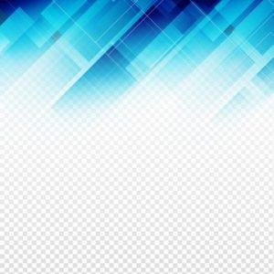 website bg patterns blue geometric technological background