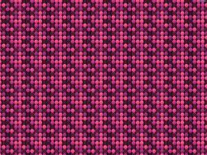 website bg patterns photoshop texture
