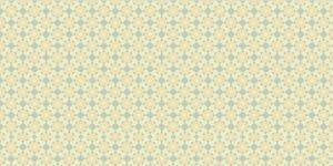 website bg patterns seamlesspattern
