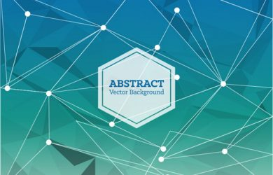 website bg patterns vector abstract backgrounds geo