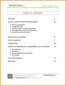 website designing quotation graphic design quote template web design proposal sample cb