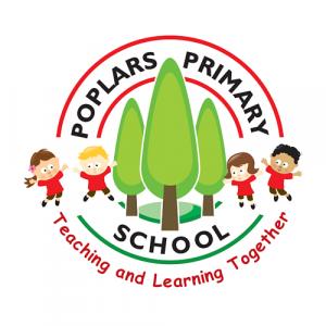 website designing quotation school logo design brand development