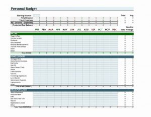 wedding budget template budget excel spreadsheet free download