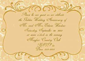 wedding certificate maker