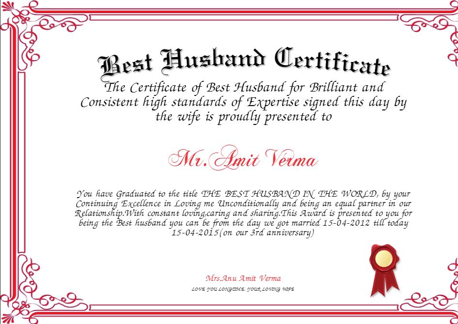 Wedding certificate template template business wedding certificate template yelopaper Choice Image
