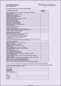 wedding checklist template house renovation checklist template