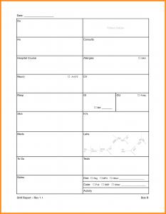 wedding checklist template nursing handover sheet templateing beccabefdedabc