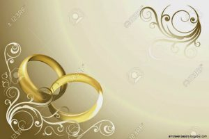 wedding invitation background wedding invitation background images