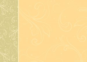 wedding invitation background template business