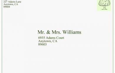 wedding invitation formatting aadacebcdaff large
