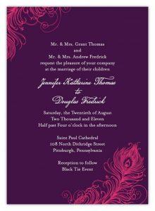 wedding invite formats fcedcaadbe indian wedding invitations wedding invitation wording