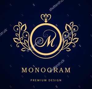 wedding logo design premium wedding logo design for download
