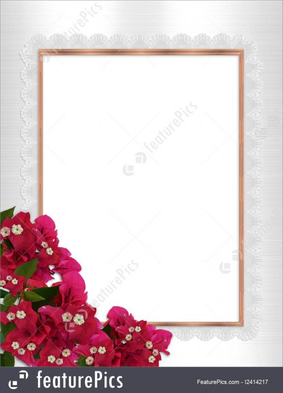 wedding plan templates