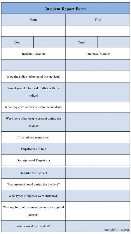 wedding plan templates