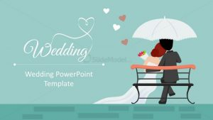 wedding planner template wedding powerpoint template x