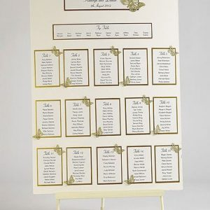 wedding planners templates ccbddbbbeeacd