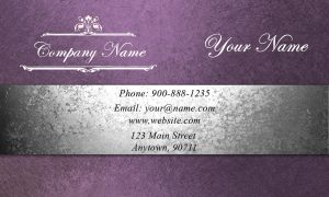wedding planners templates event planning f purple large