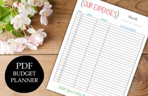 wedding planners templates il fullxfull jal