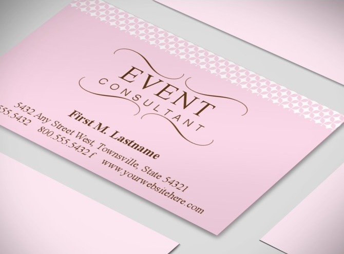 wedding planners templates