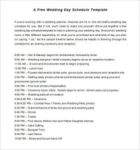 wedding planning timeline template wedding checklist planning timeline template