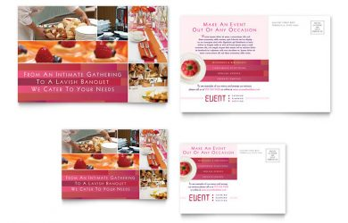 wedding powerpoint templates fbd s