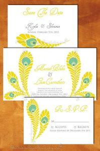 wedding program design bbfccacbaacdf indian online th anniversary