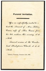 wedding program example sample of funeral invitation letter funeral invitation cards golden vintage frame memorial service