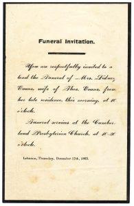 wedding program example sample of funeral invitation letter funeral invitation cards golden vintage frame memorial service