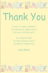 wedding thank you notes sample fine thank you notes for gifts given affordable wedding