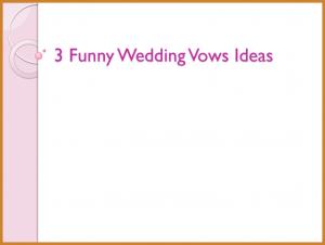 wedding thank you notes sample funny wedding vows for him wedding vows for her to him funny