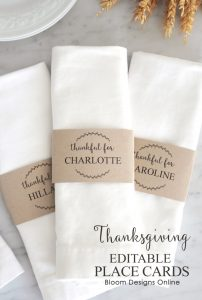 wedding thank you notes templates img