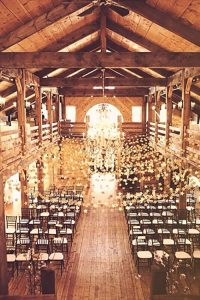 wedding venue contract mapleside barn inside gallery