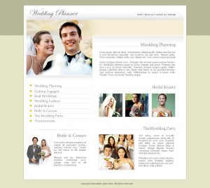 wedding website templates wedding website templates cnepi