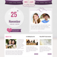 wedding website templates wedding website templates kohlsu