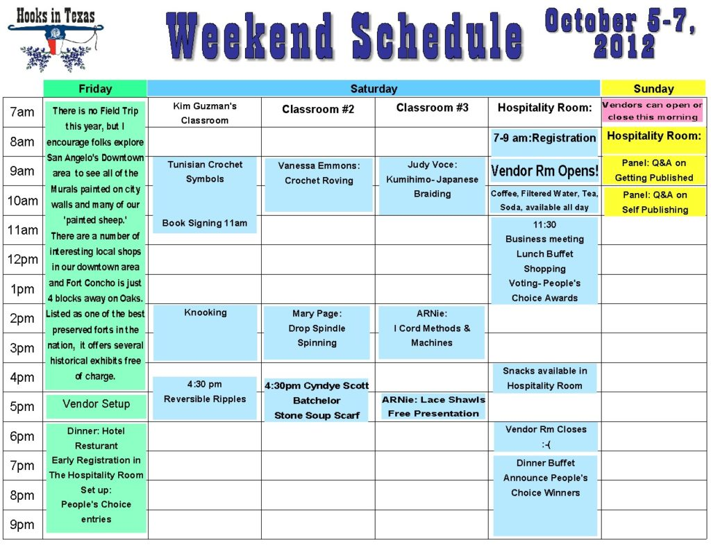 wedding weekend itinerary template weekend agenda template 2 1024x785
