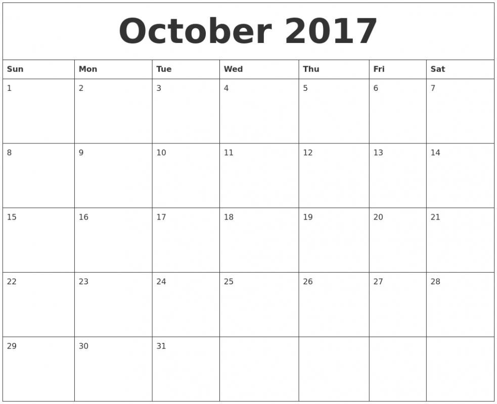 weekly calendar pdf