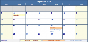 weekly calendar pdf september calendar with holidays september calendar with holidays printable calendar september ktmptr kqgjgi