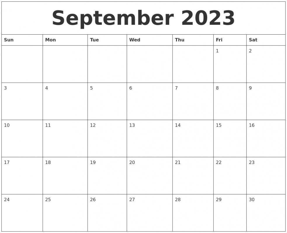 Free Weekly Calendar Freeweeklycalendartemplatecbfecdbfe Free