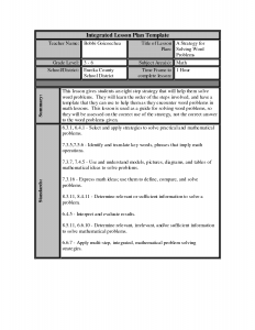 weekly lesson plan template doc lesson plan template word eqqtipu