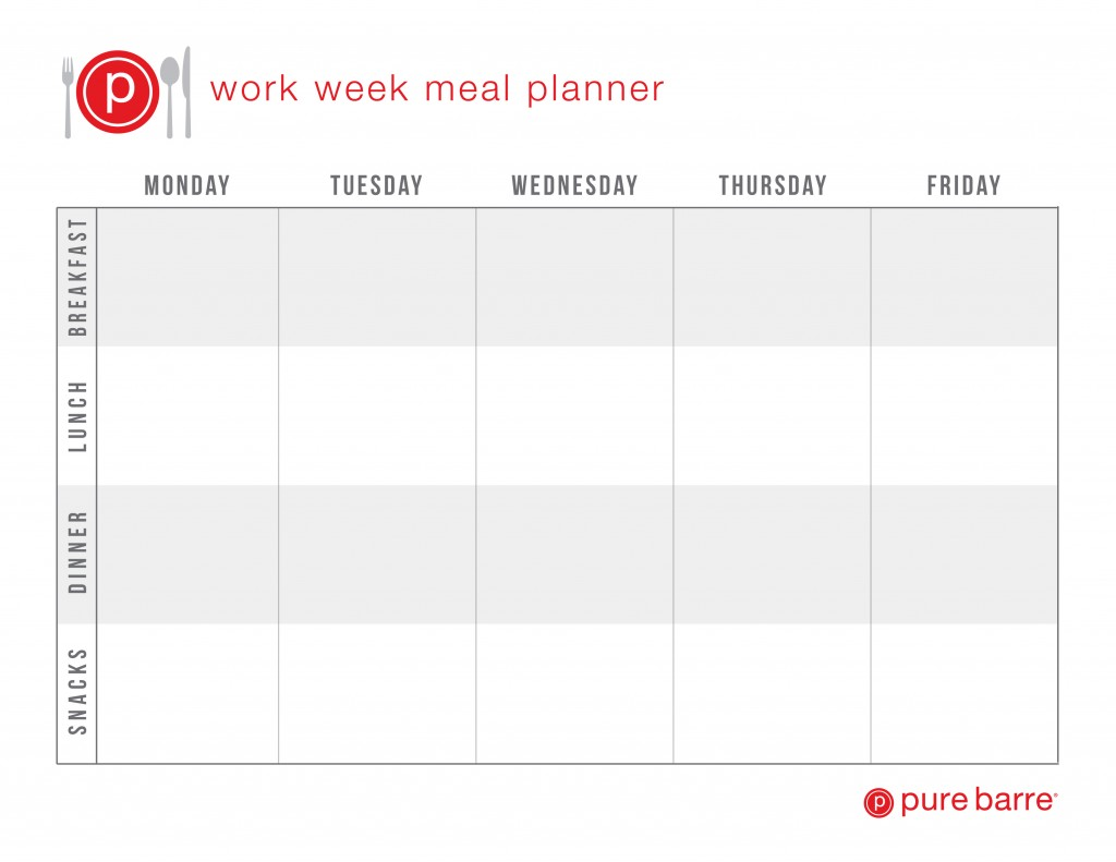 Weekly Lesson Plan Calendar : Weekly lesson plan template pdf business